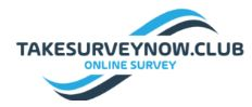 Restaurant & Store Survey Info 2020